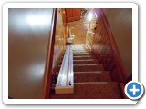 stair-lift2